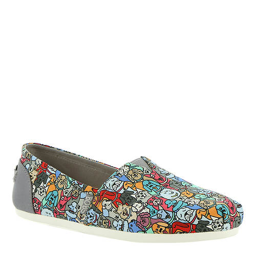 Skechers Bobs Bobs Plush-Woof Party (Women's)