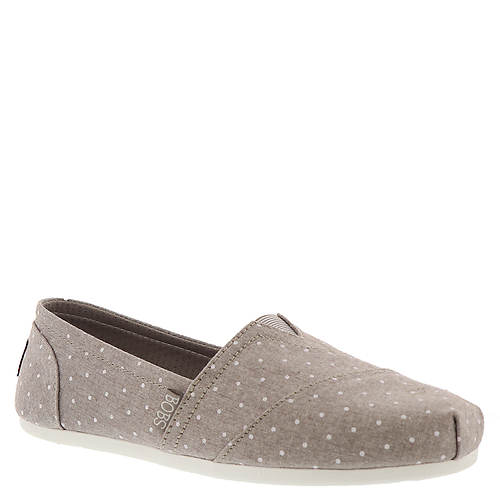 Skechers Bobs Bobs Plush-Hot Spot (Women's)