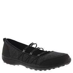 Skechers Active Be Light-What-A-Twist (Women's)