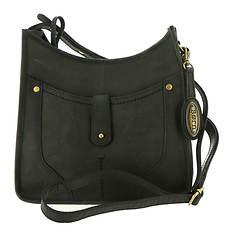 Born Hampton Crossbody Bag