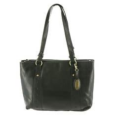 Born Mariah Tote Bag