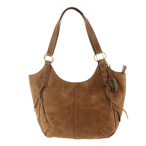 ca91d3506158 Born Daphne Tote Bag - Color Out of Stock | FREE Shipping at ShoeMall.com