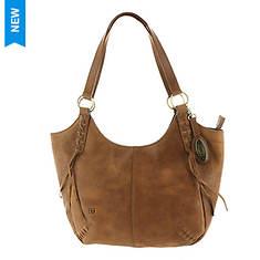 Born Daphne Tote Bag