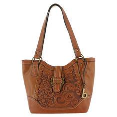 BOC Carlston Tote Bag
