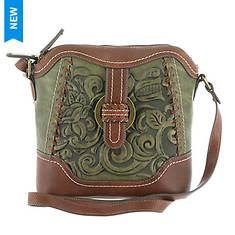 BOC Carlston Crossbody Bag