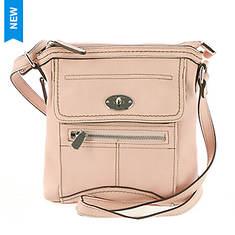 BOC Carrolton Small Crossbody Bag