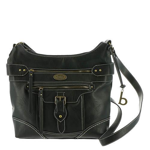 BOC Perrinville Crossbody Bag