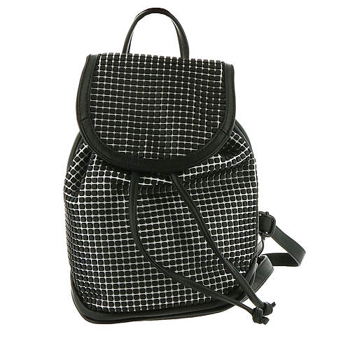 8df7470d05d587 Steve Madden BBounce Backpack - Color Out of Stock