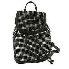 Steve Madden BBounce Backpack