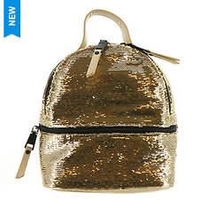 Steve Madden BTiara Backpack