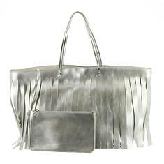 Steve Madden BCorrie Tote Bag