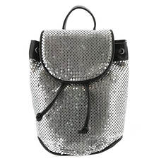 Steve Madden BApril Backpack