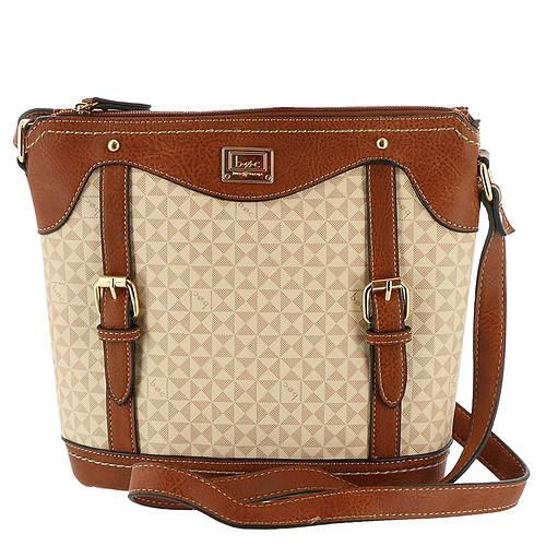 BOC Travis Crossbody Bag
