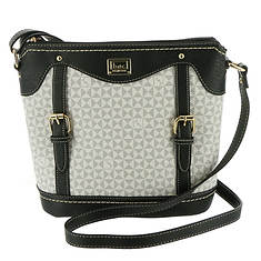 BOC Travis Crossbody Bag