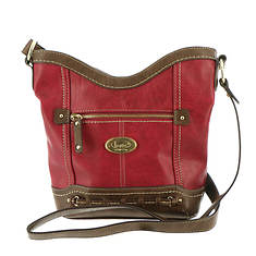 BOC Melville Crossbody Bag