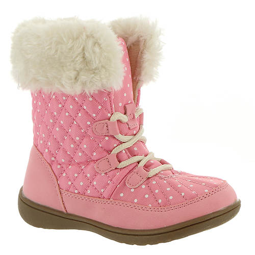 Carter's Mika2 (Girls' Infant-Toddler)