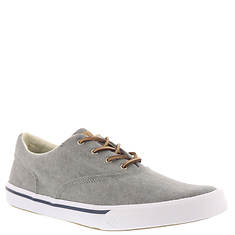 Sperry Top-Sider Striper II CVO Washed (Men's)