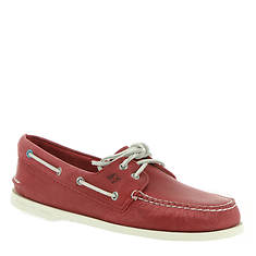 Sperry Top-Sider A/O 2-Eye Richtown (Men's)