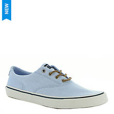 Sperry Top-Sider Striper II CVO Oxfort Shirt Sneaker (Men's)