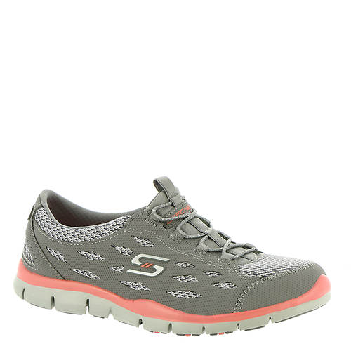 Skechers Active Gratis-Breezy City (Women's)