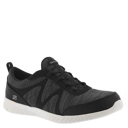 Skechers Active Wave-Lite Fleeting (Women's)