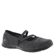 Skechers Active EZ Flex Renew-Make it Count (Women's)