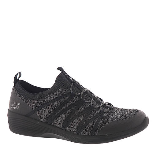 Skechers Active Arya-23757 (Women's)