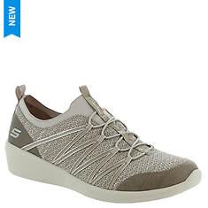 Skechers Active Arya-23757 (Women's)