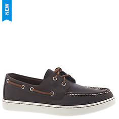 Sperry Top-Sider Sperry Cup 2-Eye Leather (Men's)