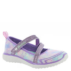 Skechers Micro Burst-85710L (Girls' Toddler-Youth)