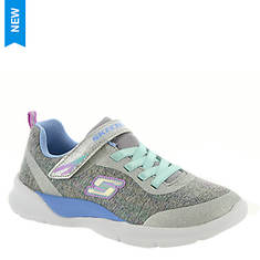 Skechers Tech Groove (Girls' Toddler-Youth)