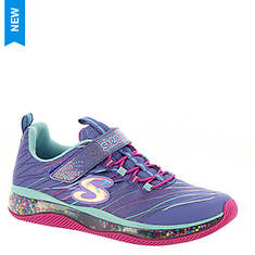 Skechers Skechers Jumpin Dots (Girls' Toddler-Youth)