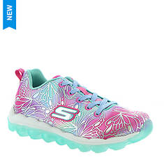 Skechers Skech Air-84550L (Girls' Toddler-Youth)