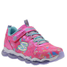 Skechers Glimmer Lights-20178L (Girls' Toddler-Youth)