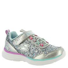Skechers Glimmer Kicks (Girls' Toddler-Youth)