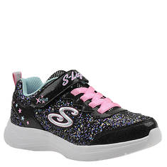 Skechers Glimmer Kicks (Girls' Toddler-Youth)