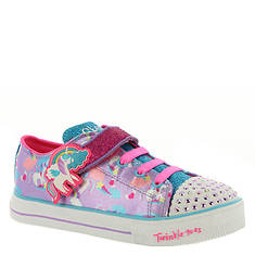 Skechers TT  Unicorn-20209N (Girls' Infant-Toddler)