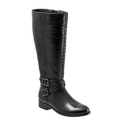 Trotters Liberty Wide Calf (Women's)