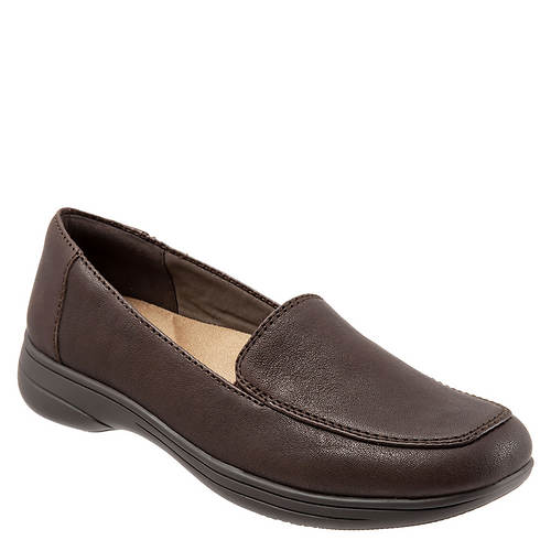Trotters Jacob (Women's)