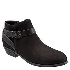 d89dc2442719 Soft Walk Raven (Women s)