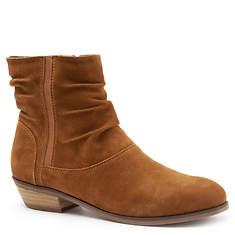 Soft Walk Rochelle (Women's)