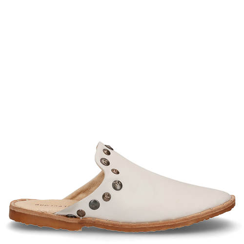 Musse & Cloud Izzie (Women's)