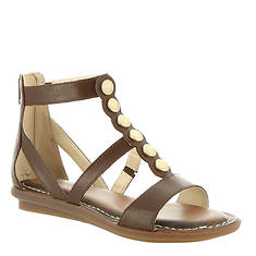Hush Puppies Olive Gladiator (Women's)