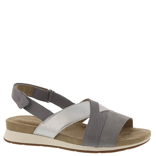Hush Puppies Pepper Slingback (Women's)