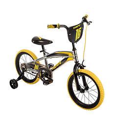 Huffy Kinetic 16'' Bike