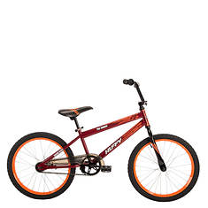 where to find serial number on huffy bike