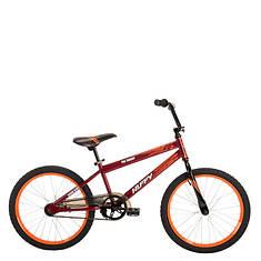 Huffy Pro Thunder 20'' Bike