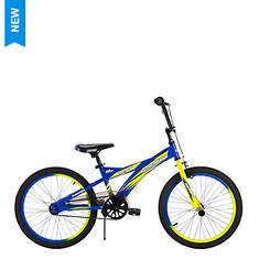 Huffy Shockwave 20'' Bike