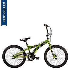 Huffy Spectre 20'' Bike