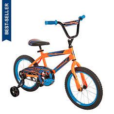 Huffy Pro Thunder 16'' Bike